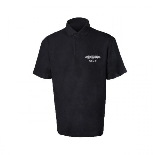 GSG 9 Poloshirt