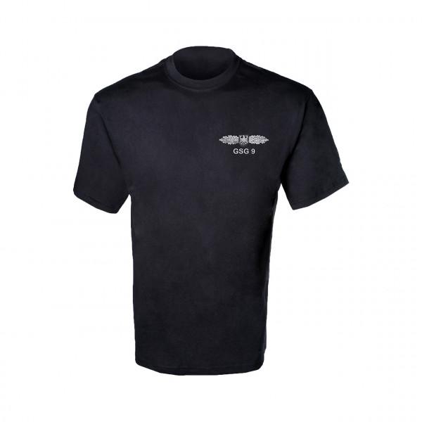 T-Shirt GSG 9