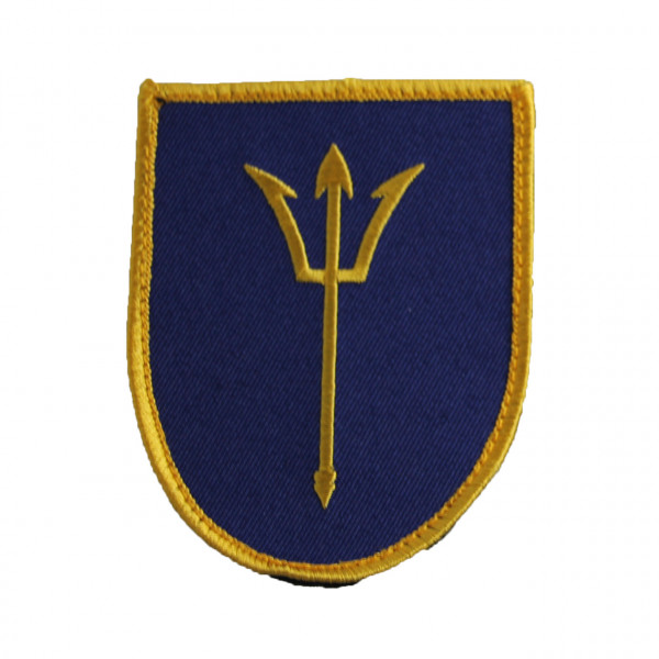 Kommando Spezialkräfte Marine Patch