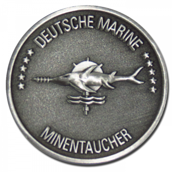 Minentaucher coin navygold online shop - Coin casa shop on line ...